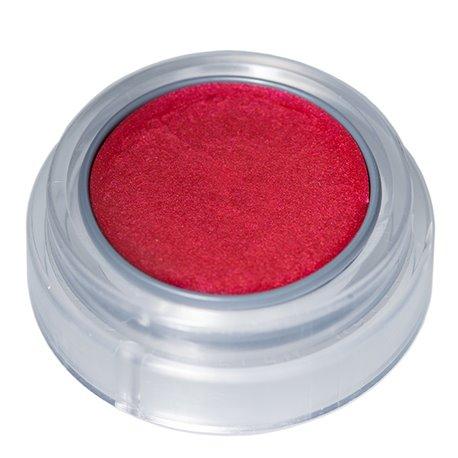 Lippenstift, pearl, light raspberry