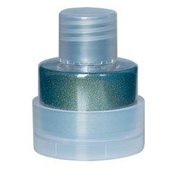 Pearlite, 7g metallic grün 704