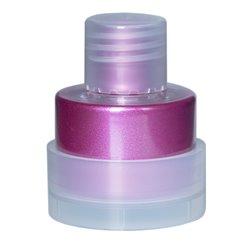 Pearlite, 7g metallic pink 706