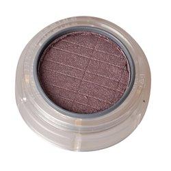 Pearl-Lidschatten, violett 762