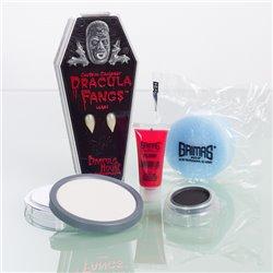 Dracula-Set