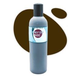 Senjo Liquid Make-up braun