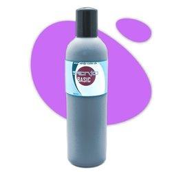 Senjo Liquid Make-up violett 250ml