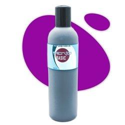 Senjo Liquid Make-up rotviolett 250ml