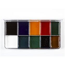 Dura-Palette Inked