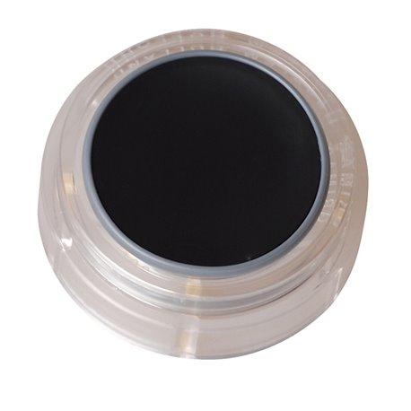 Lippenstift, schwarz (Refill)