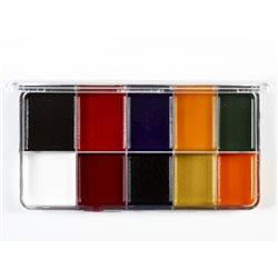 Dura-Palette Prime