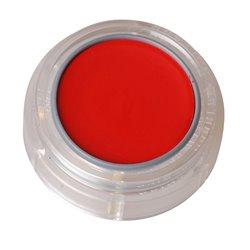 Lippenstift, knallrot neutral (Refill)