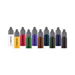 Dura Starter-Pack Inked