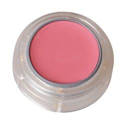 Lippenstift, rosa (Refill)