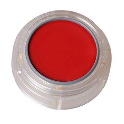 Lippenstift, tiefrot (Refill)