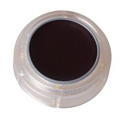 Lippenstift, aubergine (Refill)