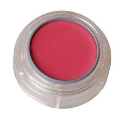 Lippenstift, zyklamen (Refill)