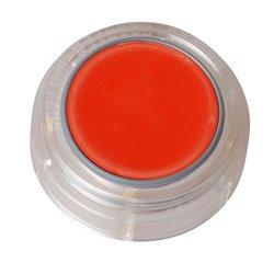 Lippenstift, orange (Refill)