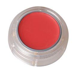 Lippenstift, lachs (Refill)