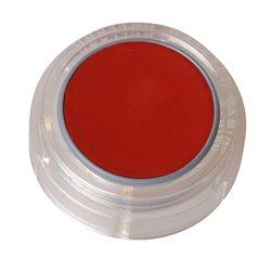 Lippenstift, terracottaorange (Refill)