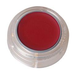 Lippenstift, aubergine hell (Refill)