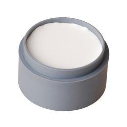 Creme-Make-up 001