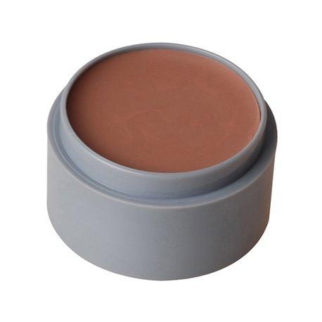 Creme-Make-up N2