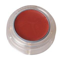 Lipstick Döschen, naturell braun 5-22