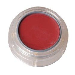 Lipstick Döschen, berry nude 5-23