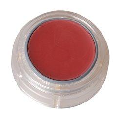 Lipstick Döschen, 5-22 & 5-23-Mix 5-24