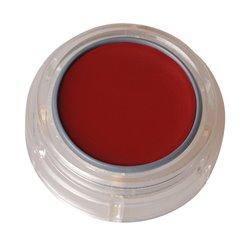 Lipstick Döschen, rotbraun 5-29