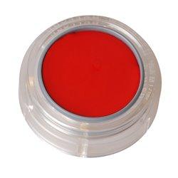 Lipstick Döschen, erdbeerrot 5-30
