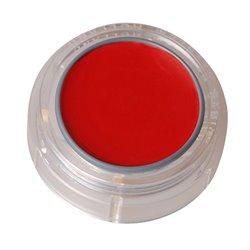 Lipstick Döschen, orangerot 5-31