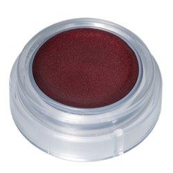 Lipstick Döschen, pearl, aubergine 784