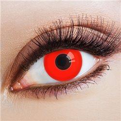 Kontaktlinsen Law of Desire