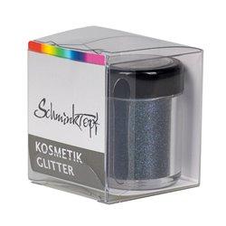 Glitter dark ocean ultrafine 10ml
