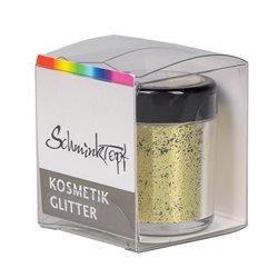 Glitter gold 10ml