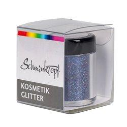 Glitter Holo brombeer ultrafine 10ml
