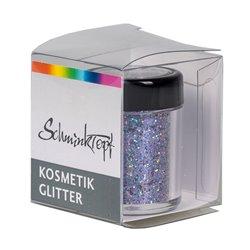Glitter Holo brombeer 10ml