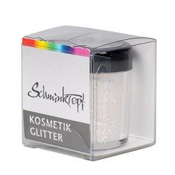 Glitter Holo perlmutt 20ml