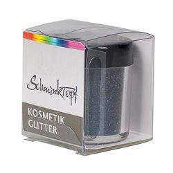 Glitter dark ocean ultrafine 20ml