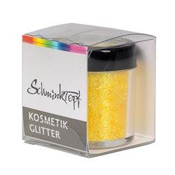 Glitter lemon ultrafine 20ml