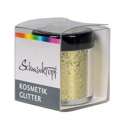 Glitter gold 20ml