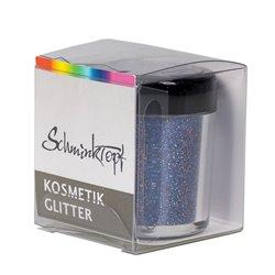Glitter Holo brombeer ultrafine 20ml
