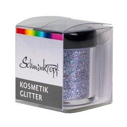 Glitter Holo brombeer 20ml