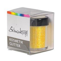 Glitter lemon 10ml