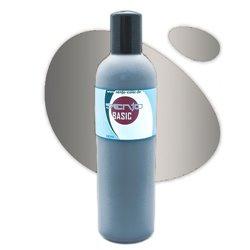Senjo Liquid Make-up silber 250ml