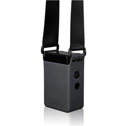 Silicone Bag für AIRPRO Kompressor 2in1