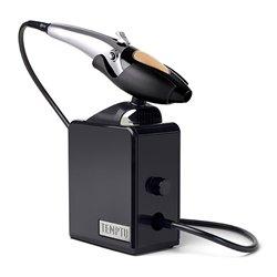 Starterpaket TEMPTU AIRpod Make-up System 2.0