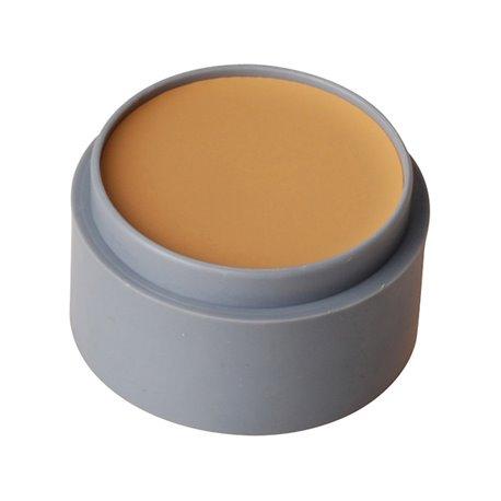 Creme-Make-up B5