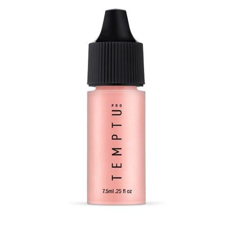Airbrush Hydra Lock 305 Pink Pearl