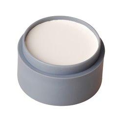 Creme-Make-up 003