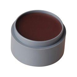 Creme-Make-up 1001 15ml