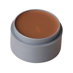 Creme-Make-up 1043 15ml